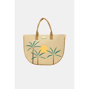 Dámska plážová taška Artemis vyobraziť