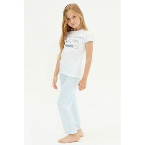 Dievčenské pyžamo Dreams vyobraziť