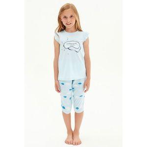 Dievčenské pyžamo Sweet dream vyobraziť
