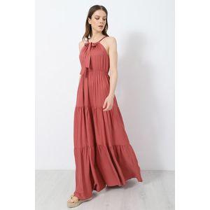 Plážové šaty Florentia vyobraziť