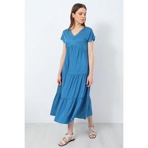 Plážové šaty Varvara vyobraziť