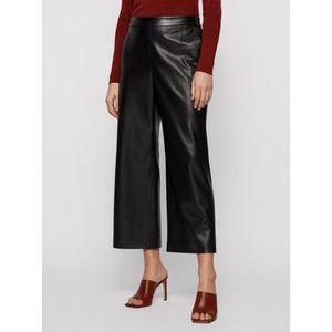 Kožené nohavice vyobraziť