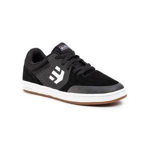 Etnies Sneakersy Marana 4301000120 Čierna vyobraziť