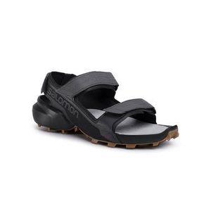 Sandále SALOMON vyobraziť