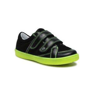 Bartek Sneakersy 15568001 Čierna vyobraziť