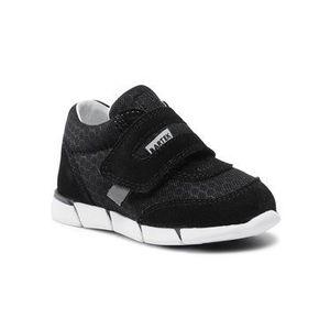 Bartek Sneakersy 11949001 Čierna vyobraziť