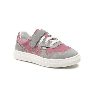 Bartek Sneakersy 15312002 Ružová vyobraziť