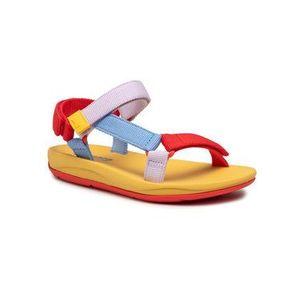 Sandále Camper MATCH vyobraziť