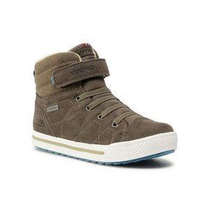Sneakersy VIKING vyobraziť