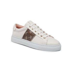 Sneakersy JOOP! vyobraziť