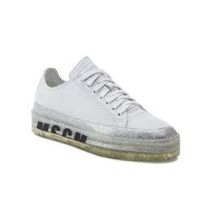 Sneakersy MSGM vyobraziť