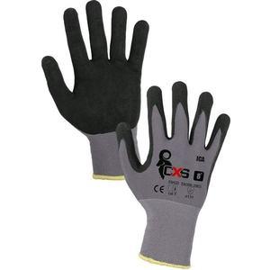 Canis Pracovné rukavice ICA - 11 vyobraziť