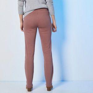 Tvarujúce nohavice, efekt plochého brušk pralinka 36 vyobraziť