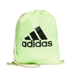 Adidas Essentials Gym Sack vyobraziť