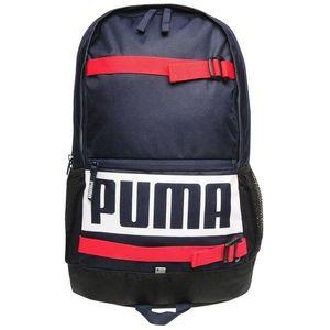 Puma Deck Backpack vyobraziť