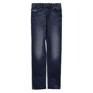 Diesel Thommer Jeans vyobraziť