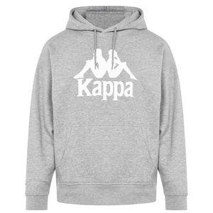 Kappa Essential OTH Hoodie vyobraziť