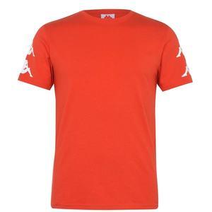 Kappa T Shirt vyobraziť