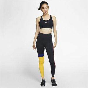 Nike dámska športová podprsenka vyobraziť