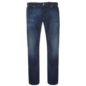 Diesel Larkee 087AN Mens Jeans vyobraziť