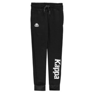 Kappa Paceco Jogging Pants Mens vyobraziť