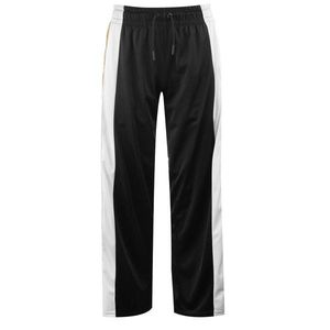 Kappa Baish Pants vyobraziť