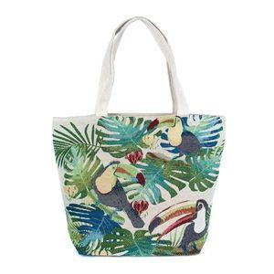 Art Of Polo Woman's Bag Tr20225-1 vyobraziť