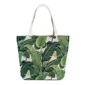 Art Of Polo Woman's Bag Tr20225-2 vyobraziť
