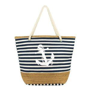 Art Of Polo Woman's Bag Tr21130-1 vyobraziť