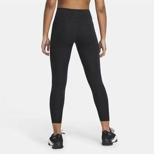 Dámske legíny Nike One Crop Tights vyobraziť