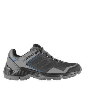 Adidas Terrex Eastrail Mens Hiking Shoes vyobraziť