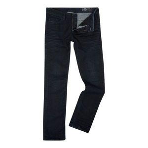 Diesel Tommer Jeans vyobraziť