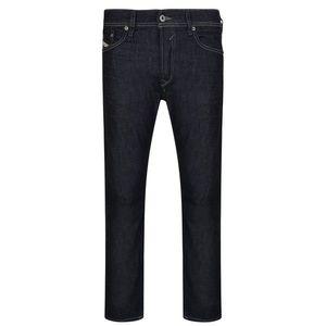 Diesel Slim Jeans vyobraziť