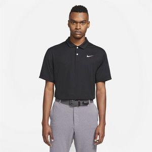 Oblečenie na golf pánske vyobraziť