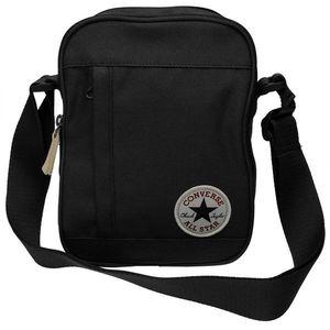 Taška Converse Stash bag vyobraziť