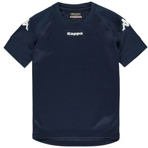 Kappa Pomezia T Shirt vyobraziť