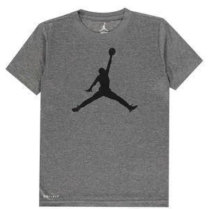 Jordan tričko vyobraziť