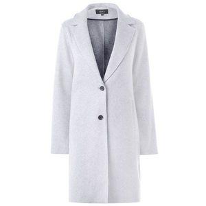 Dámsky kabát Only Bond vyobraziť