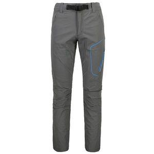 Pánské nohavice NORTHFINDER KORNET vyobraziť