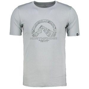 Pánske tričko NORTHFINDER SONNY vyobraziť
