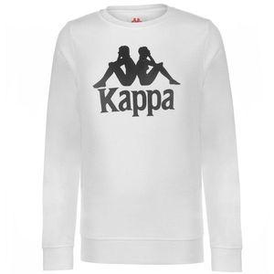 Kappa Authentic Zemin Sweatshirt Mens vyobraziť
