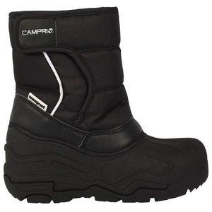 Campri Childrens Snow Boots vyobraziť