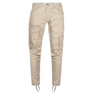 Kapsáčové nohavice vyobraziť