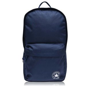Converse Backpack vyobraziť