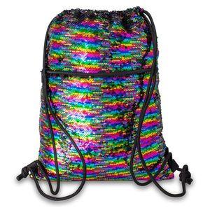 Semiline Woman's Bag L2030-1 vyobraziť
