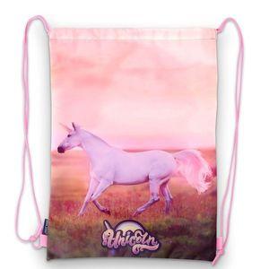 Semiline Woman's Bag J4907-5 vyobraziť