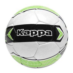 Kappa Amanzio Football vyobraziť