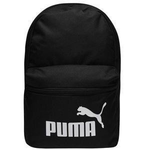 Puma Phase Mini Backpack Junior vyobraziť