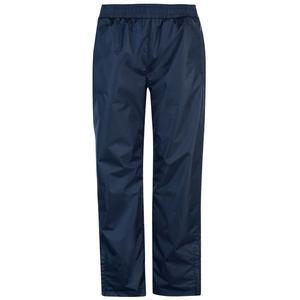 Slazenger Water Resistant Pants Ladies vyobraziť