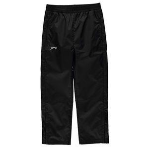 Slazenger Water Resistant Golf Pants Boys vyobraziť